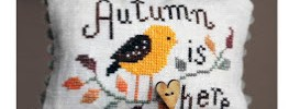 autumn-is-here-cross-stitch-pattern-preview