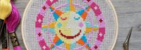 happy_sun_free_cross_stitch_pattern_satsuma_street