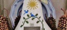 pear-shaped-cross-stitch